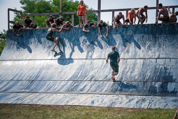 Tough Mudder Berlin 2014 (26 von 31)