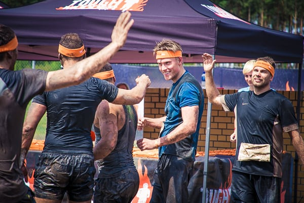 Tough Mudder Berlin 2014 (28 von 31)