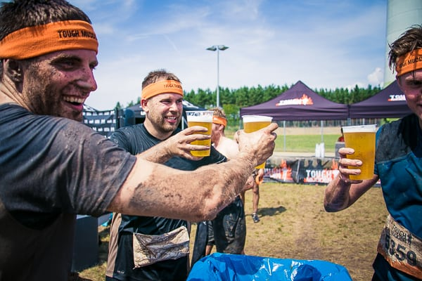 Tough Mudder Berlin 2014 (29 von 31)