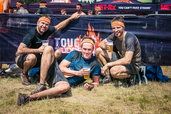 Tough Mudder Berlin 2014 (30 von 31)