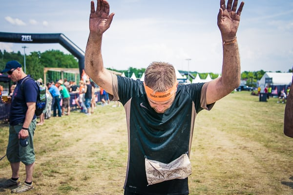 Tough Mudder Berlin 2014 (31 von 31)