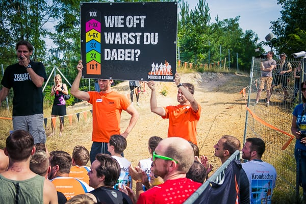 Tough Mudder Berlin 2014 (5 von 31)
