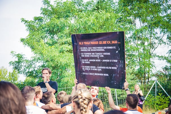 Tough Mudder Berlin 2014 (6 von 31)