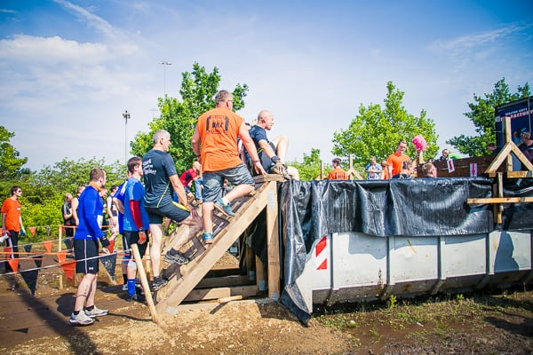 Tough Mudder Berlin 2014 (9 von 31)