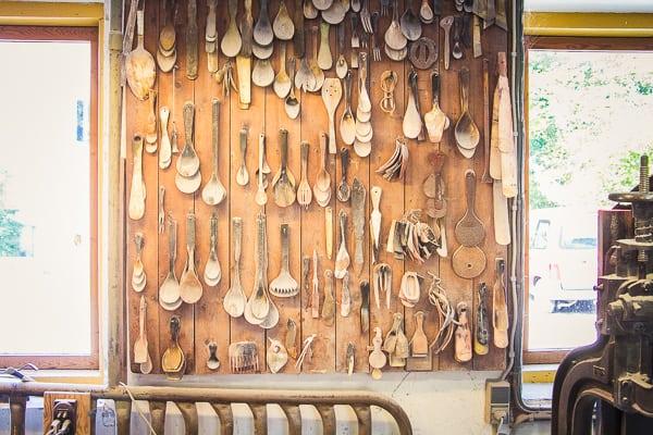 Hornvarefabrikken (3 von 8)