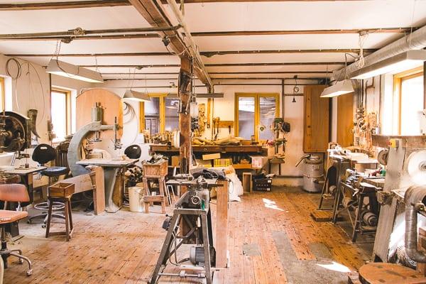 Hornvarefabrikken (5 von 8)