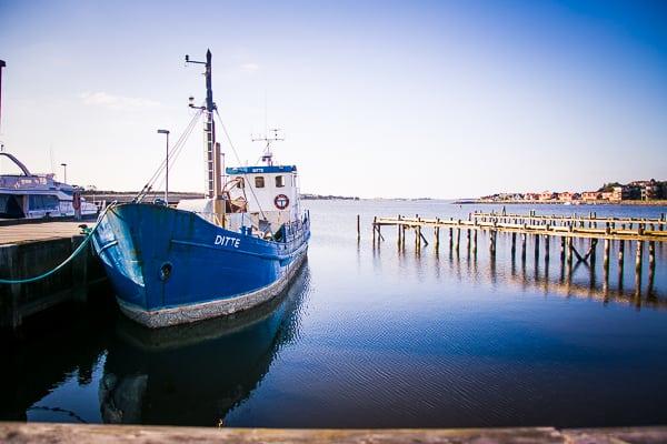 Lemvig_Dänemark_Limfjord (12 von 77)