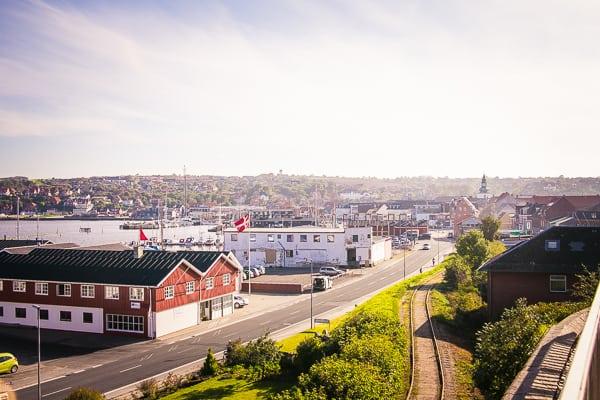 Lemvig_Dänemark_Limfjord (44 von 77)