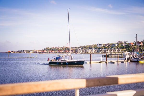 Lemvig_Dänemark_Limfjord (46 von 77)
