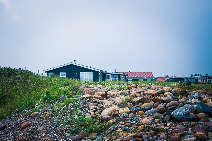 Limfjord_Tag_3_Vinderup (34 von 70)