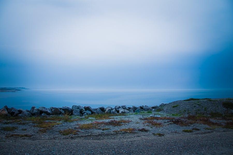 Limfjord_Tag_3_Vinderup (47 von 70)