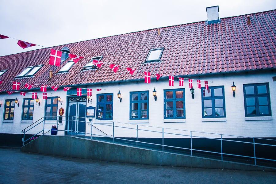 Limfjord_Tag_3_Vinderup (49 von 70)