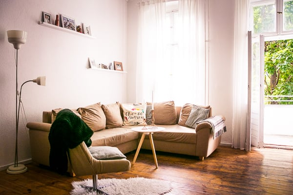 Sofageschichten (1 von 7)