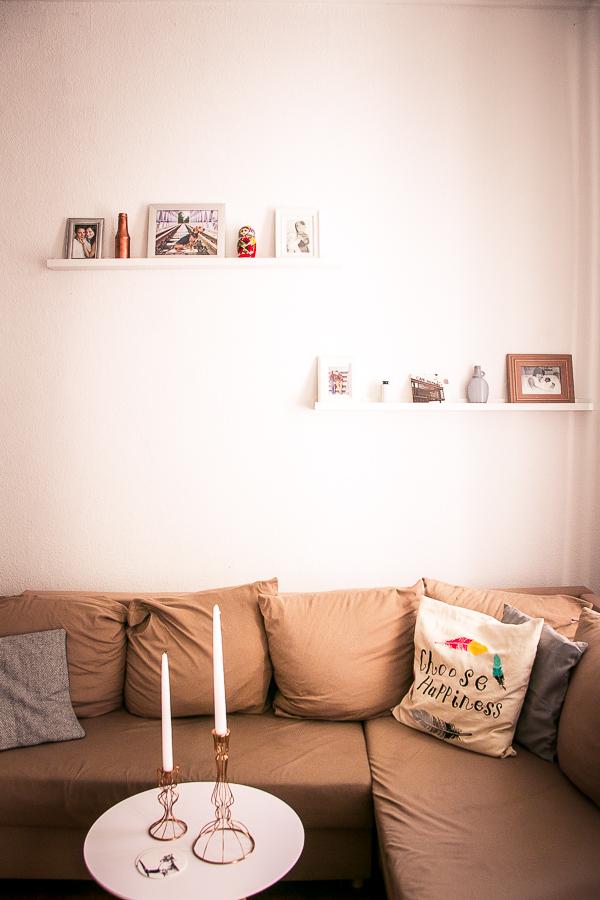 Sofageschichten (2 von 7)