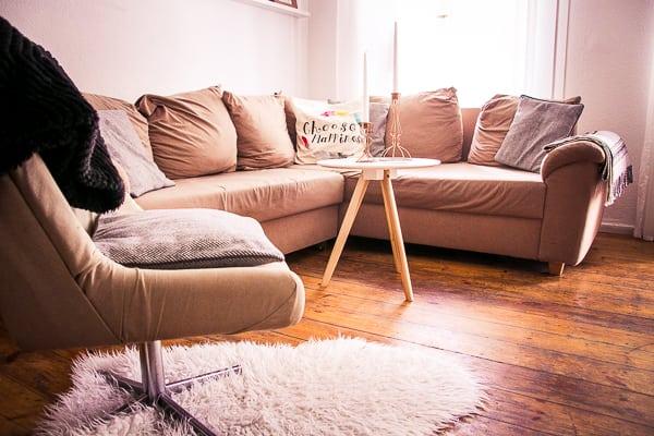 Sofageschichten (3 von 7)