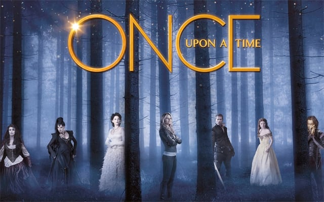 Serientipp_Once_upon_the_time
