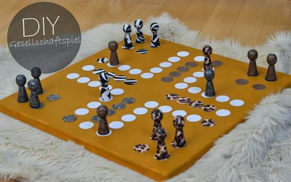 DIY_Spiel