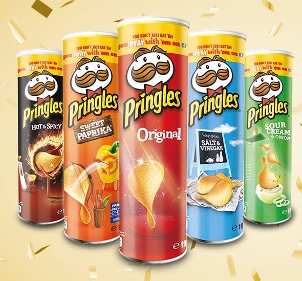 Pringles_Produktpaket