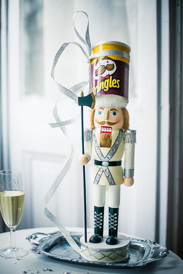 Silvester_DIY_Pringles (5 von 12)