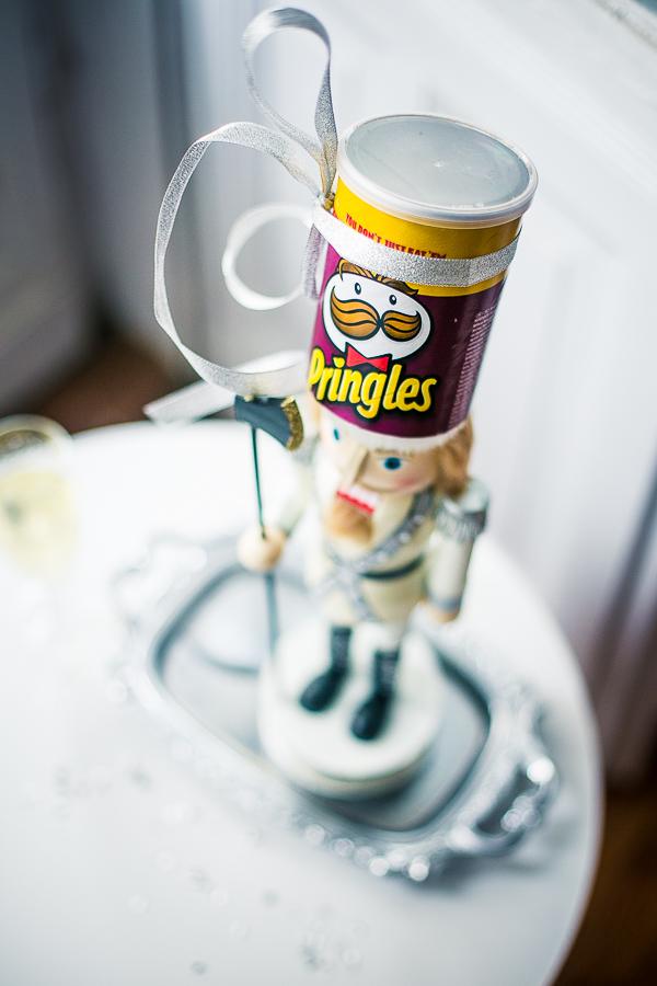 Silvester_DIY_Pringles (6 von 12)