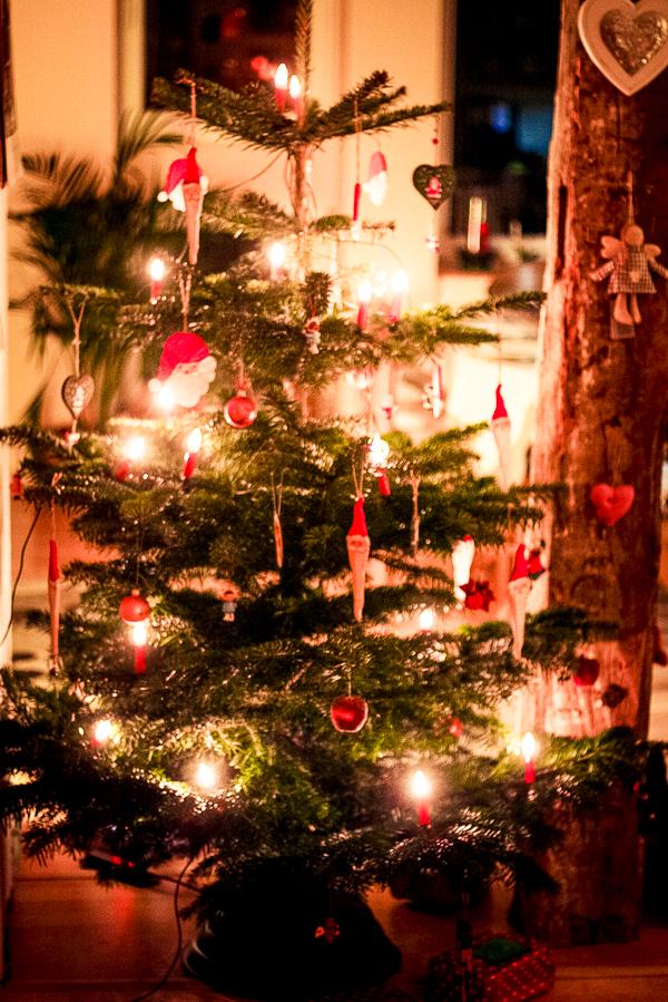Weihnachten_und_du (3 von 6)
