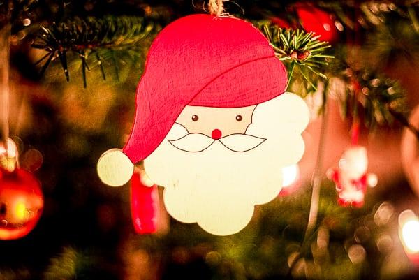 Weihnachten_und_du (4 von 6)