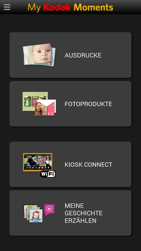 kodak_alaris_app1