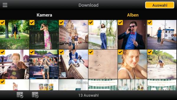 kodak_alaris_app2