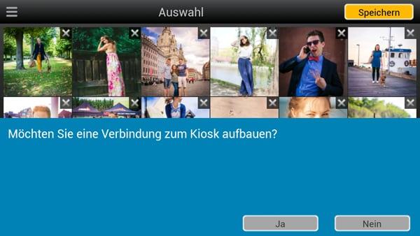 kodak_alaris_app3