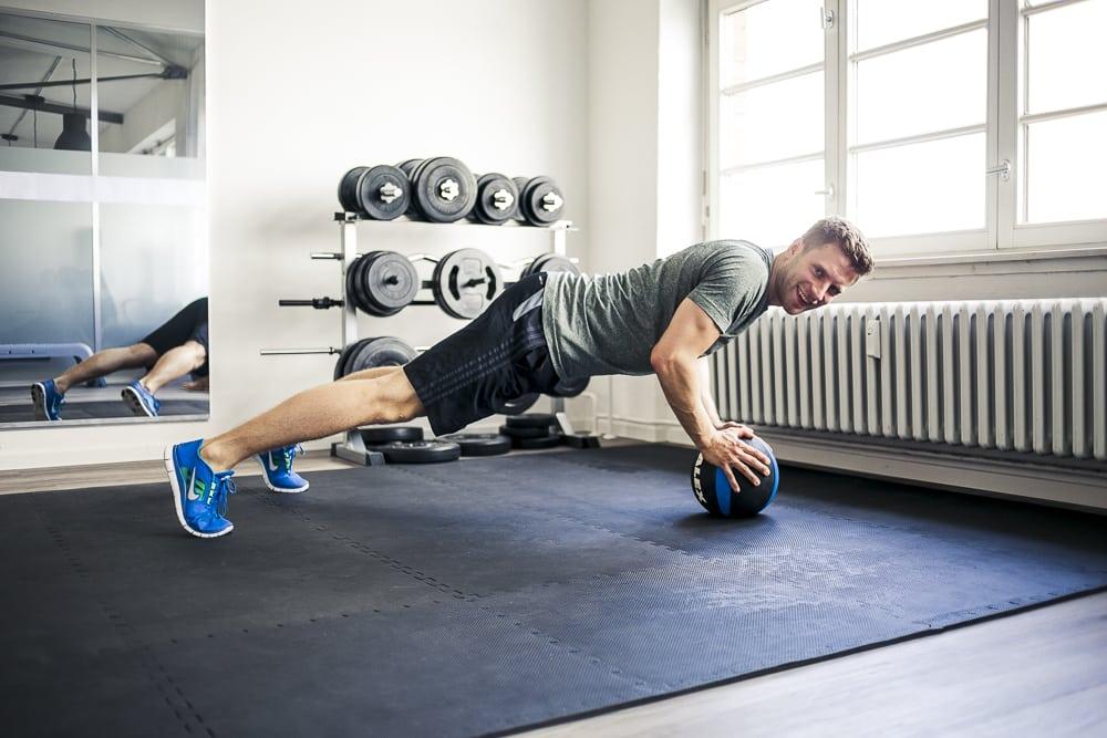 So findest du das richtige Fitnessstudio für dich (2 von 3)