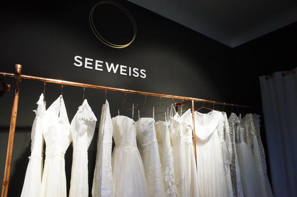 Seeweiss Potsdam