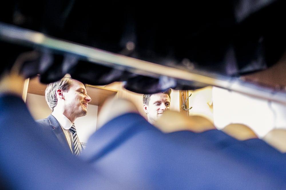 Maßgeschneiderter Hochzeitsanzug Berlin Dolzer (64 von 82)