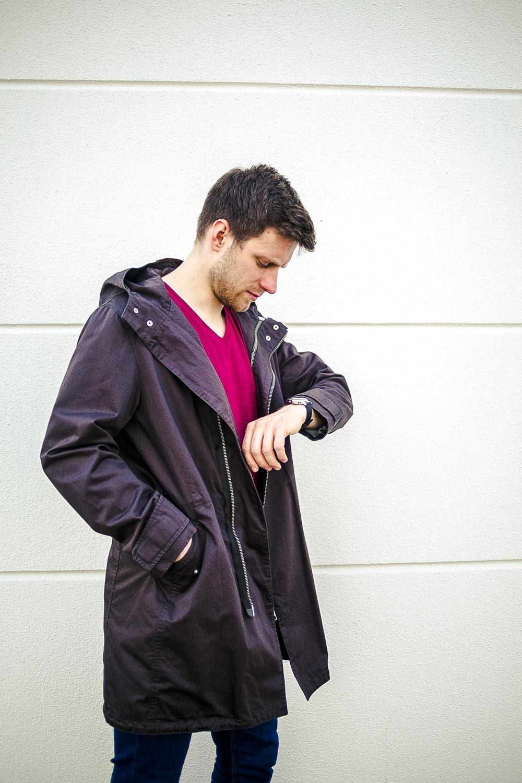 Fashionblog Männer (2 von 6)