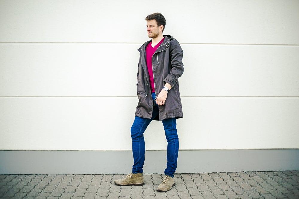 Fashionblog Männer (5 von 6)