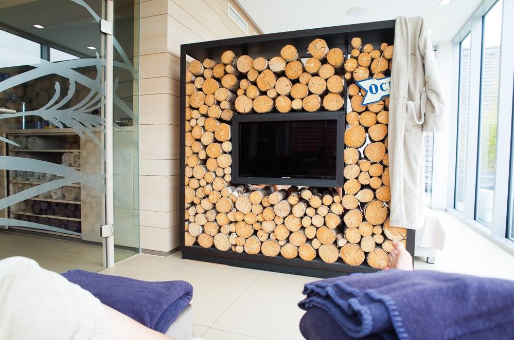 l sch f r freunde mehr als nur ein hotel. Black Bedroom Furniture Sets. Home Design Ideas