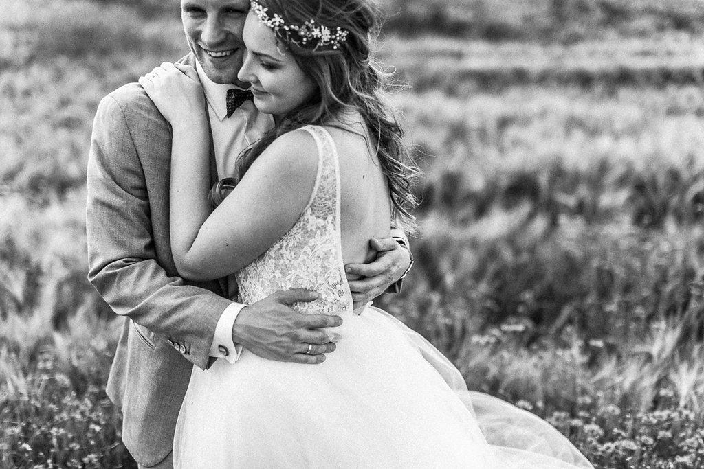 Hochzeit cheaperia