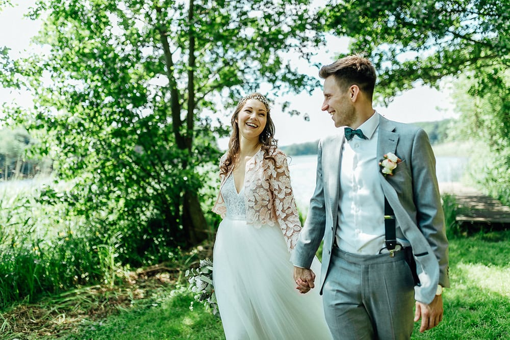Weddingblues