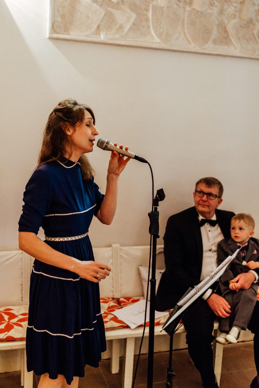 Lilli Born Sängerin für Hochzeit Berlin Brandenburg