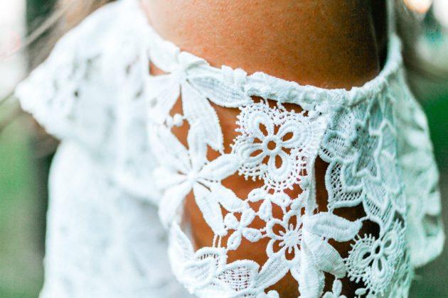 Tipps gegen Kleiderschrankleichen