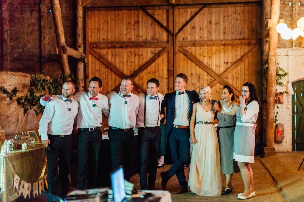 Hochzeit Sitzplan Hula Hoop