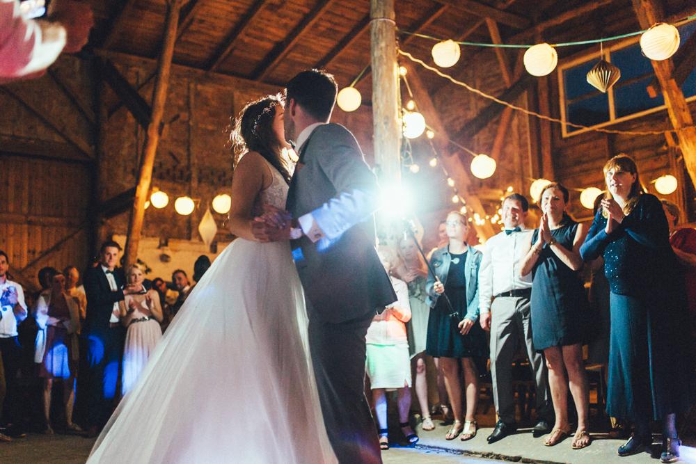 Tipps für die Suche nach der Hochzeitslocation