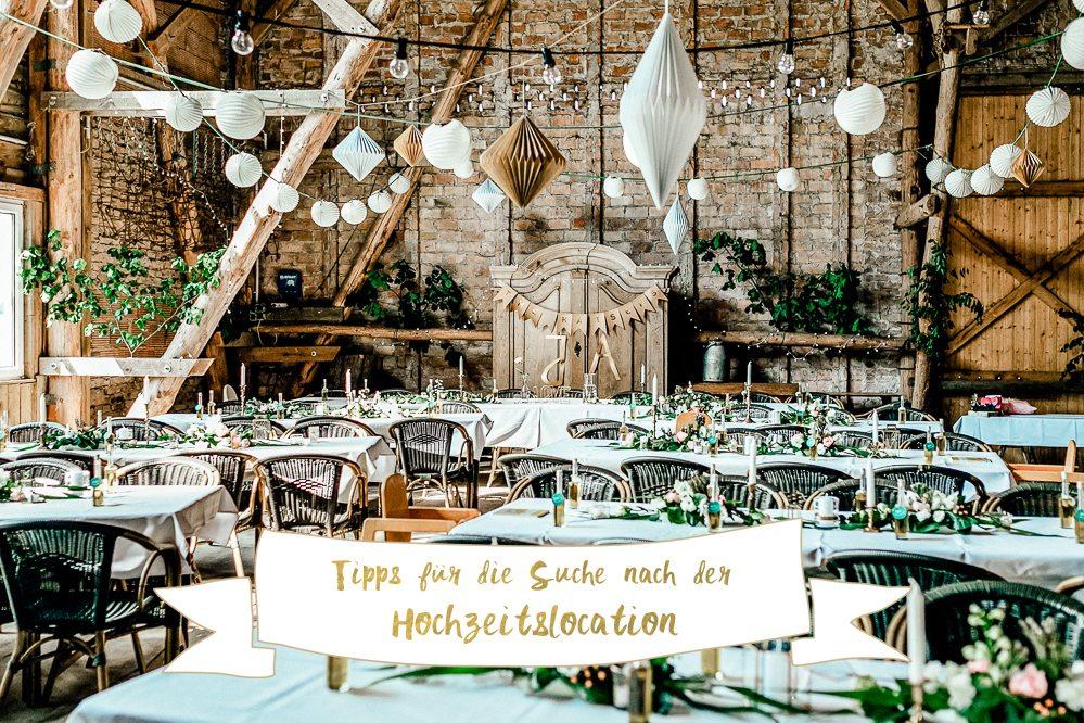 Hochzeitslocation Nurnberg Schone Locations Zum Heiraten