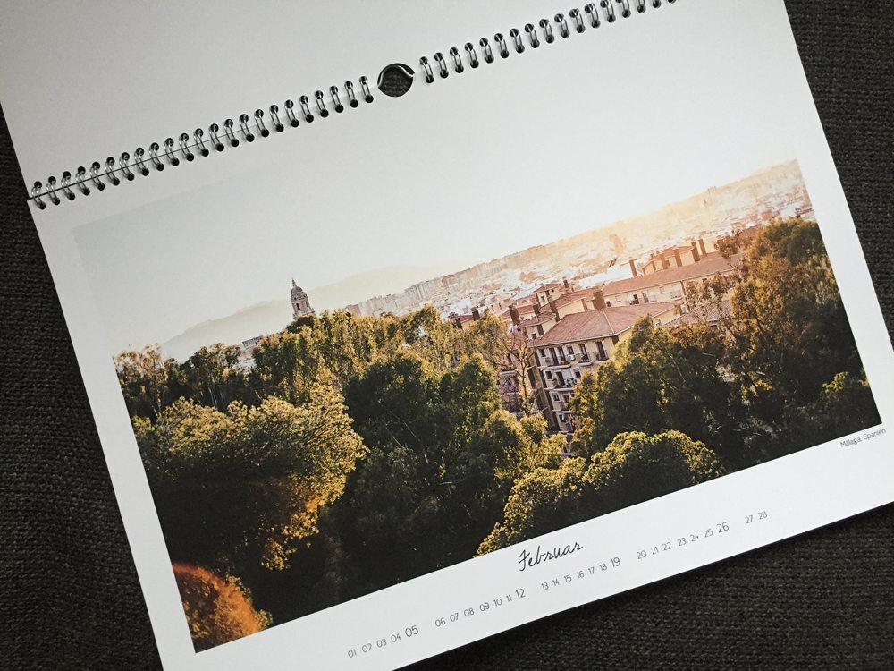 kalender_vorschau_2