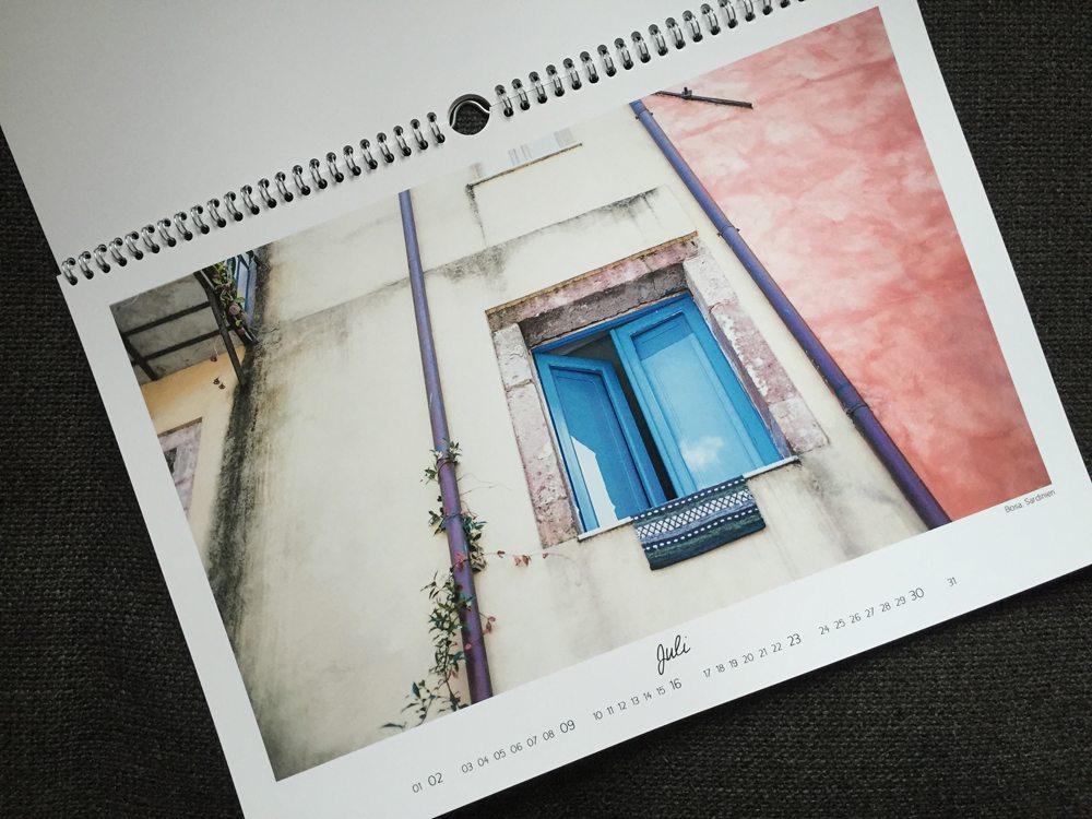 kalender_vorschau_3
