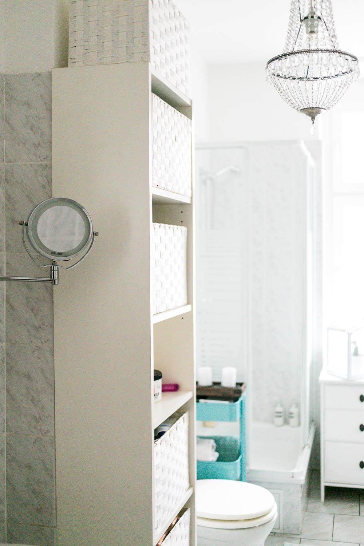 unser badezimmer 7 tipps mit denen ihr euer badezimmer versch nern k nnt the kaisers. Black Bedroom Furniture Sets. Home Design Ideas