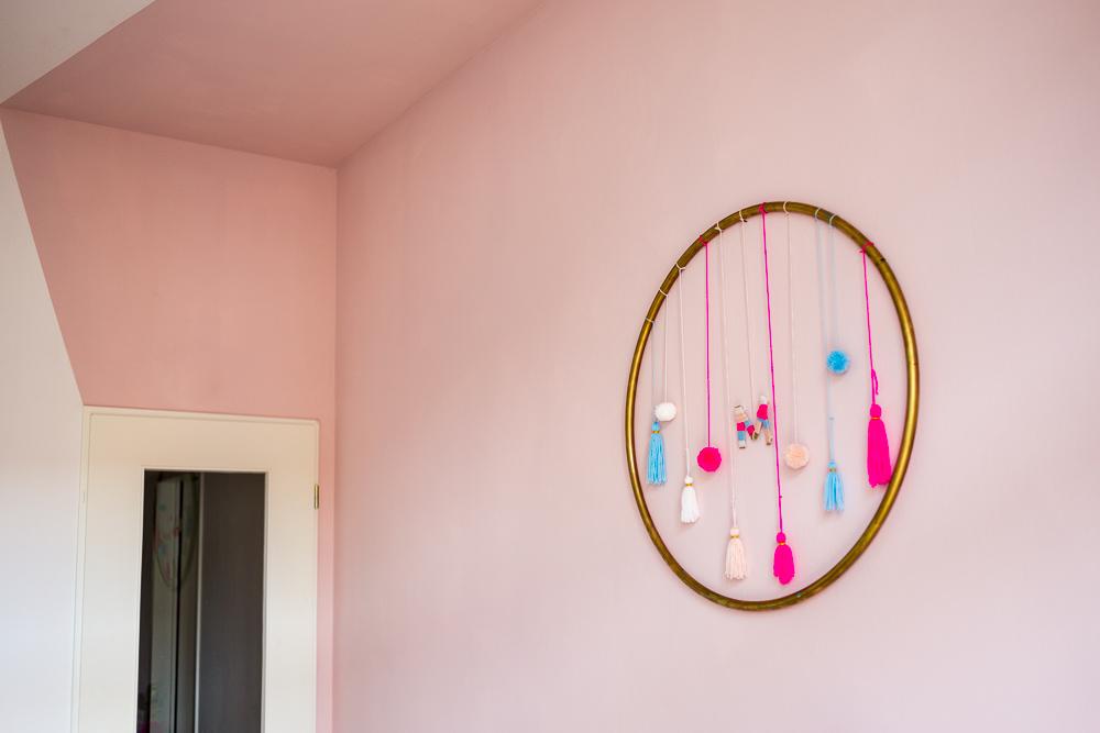 Schöner Wohnung projekt traumwohnung 2 0 endlich farbe an den wänden mit schöner
