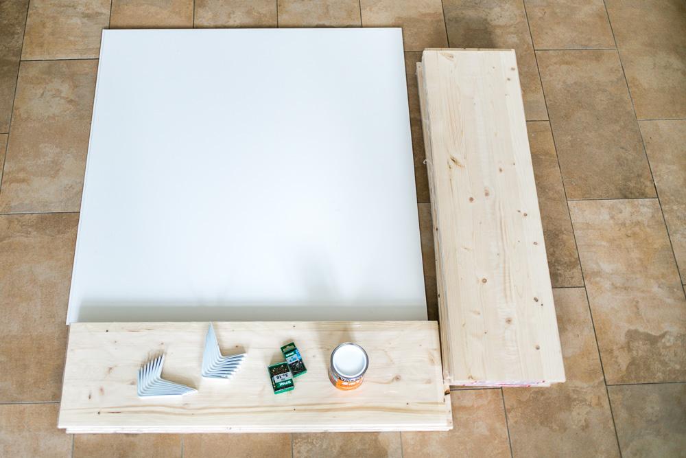 eckregal selber bauen eckregal selber bauen best best regal selber bauen images on pinterest. Black Bedroom Furniture Sets. Home Design Ideas