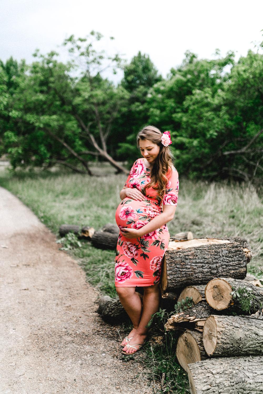 neunte schwangerschaftsmonat babybauchshooting potsdam