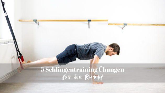 Schlingentrainer_Rumpf