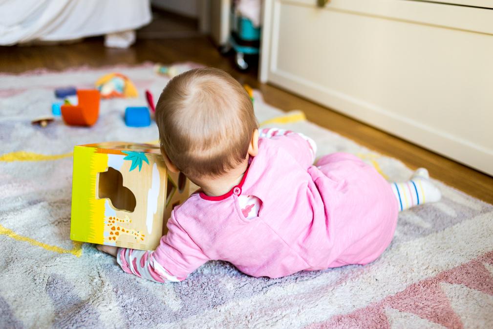 40 schöne Kinderzimmerteppiche und worauf wir geachtet haben